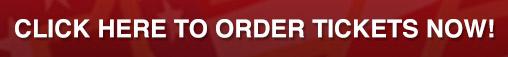 Order-Banner