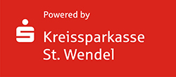 Kreissparkasse St. Wendel