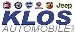 Klos_Logo_oben