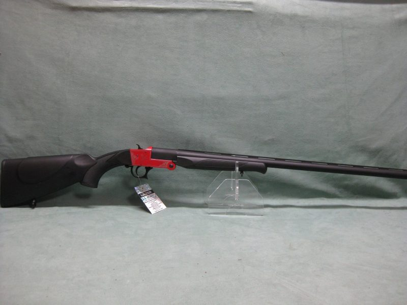 Lazer arms ax1 red canada
