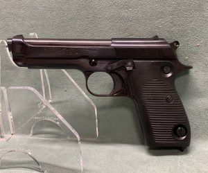 Beretta M1951 Surplus