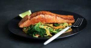 How to plan a diet that causes fat loss healthy cooking