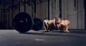 top 3 exercises to burn stomach fat