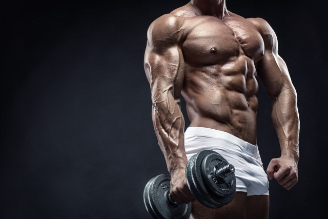 5 ways weightlifting weight loss