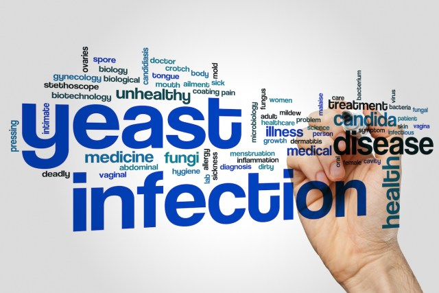 Causes and Symptoms of Yeast Infection, and how does it affect Our Body