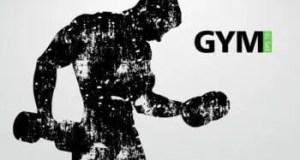 Legendary Bodybuilders