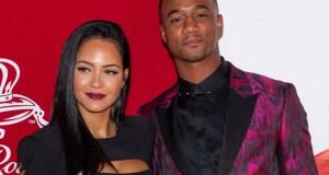 Jessie,T.,Usher
