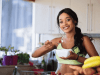 Diet and Exercise Tips for Women: How To Get In Perfect Figure