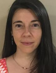 Speech Consultant Carolyn Saylor-Loof