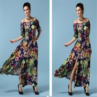 Casual Hawaiian Wedding Dresses - High Cut Wedding Dresses