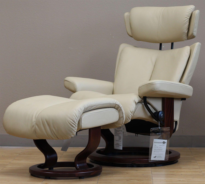 chair massage near me wayfair outdoor cushions ekornes stressless magic family