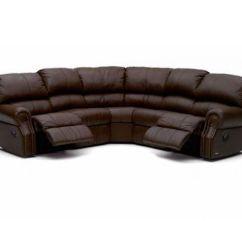 Palliser Chair And Ottoman Patio Chairs Target Charleston Sectional Sleeper Sofa Set With