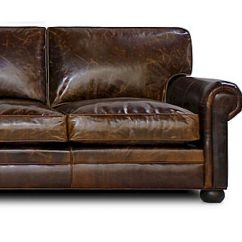Oversized Leather Chair And Ottoman Sets Spandex Covers For Rent Sedona (lancaster) Seating Sofa & Set