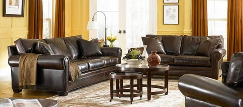 112 lancaster leather sofa how to measure a fit through door sedona (lancaster) oversized seating & set