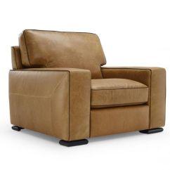 Natuzzi Red Leather Sofa And Chair Bauhaus Usa Editions B859 & Set