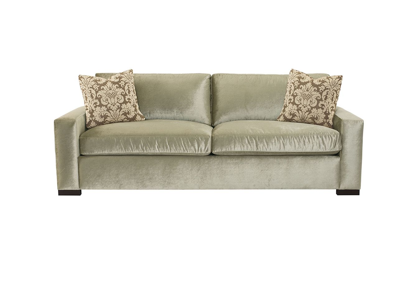 bernhardt sofas pet furniture covers for sectional jefferson sofa and set