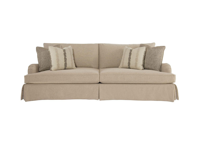bernhardt sofas sleeper naples fl hollis sofa