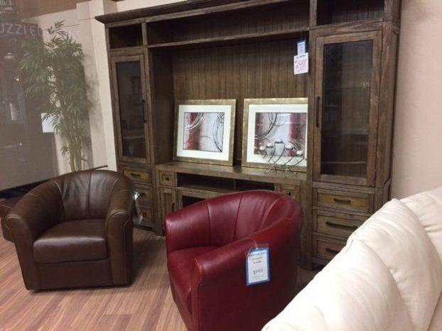 Parker+Living+Furniture+Reviews