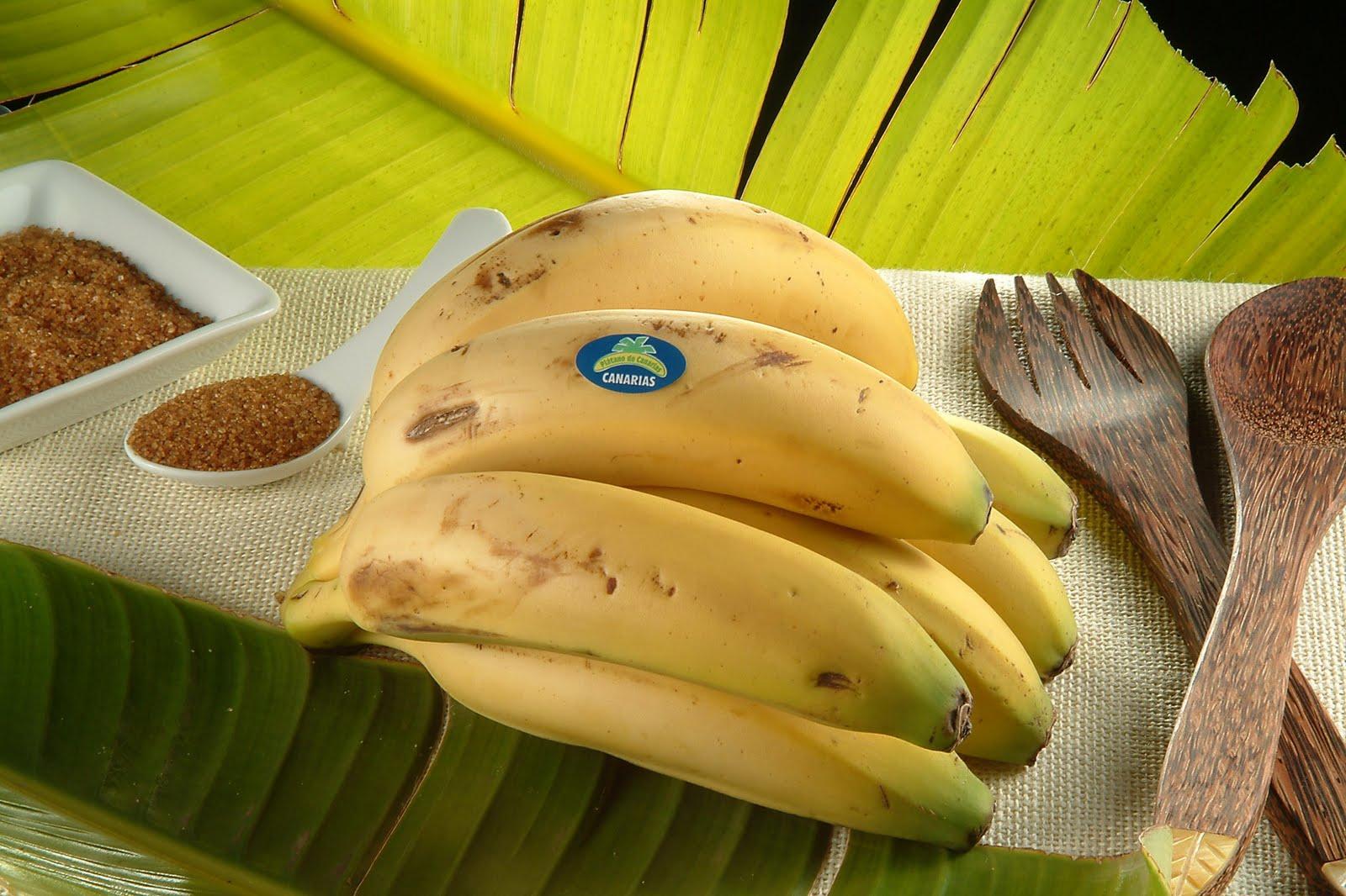 Alimentación saludable en Tenerife