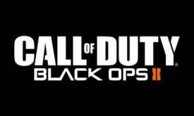 Call_of_Duty_Black_Ops_-_Teaser_Logo