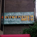US_nat_debt_clock_2004