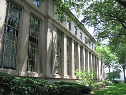 MIT_Building_1_Pierce_Engineering_Laboratory_Cambridge_MA