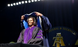 Michelle_Obama_at_NCA&T_Commencement_In_2012