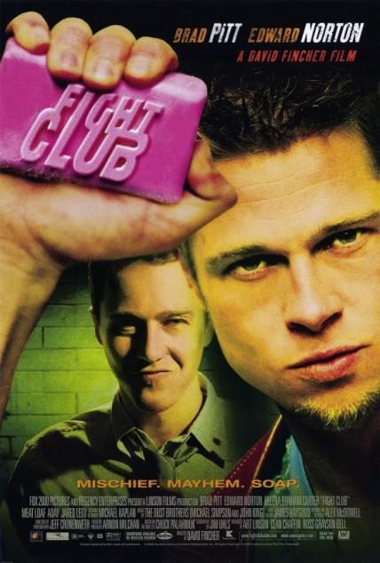 fight-club-movie-poster-1999-1020215604