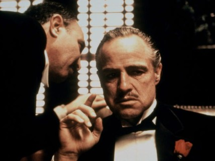 the-godfather-111