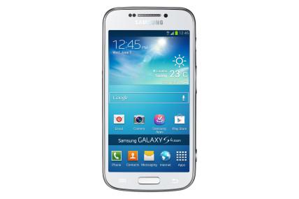 Samsung_GALAXY_S4_zoom_White