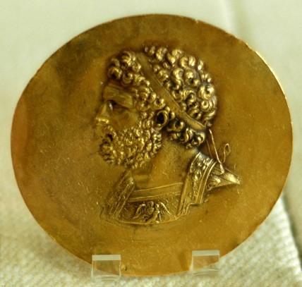 Philip_II_of_Macedon_CdM