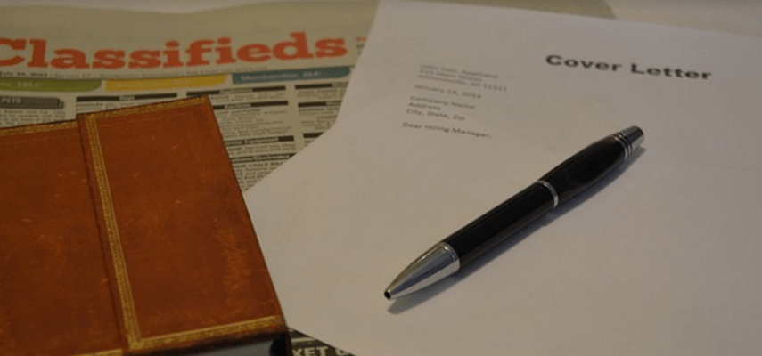 222 powerful action verbs to use in your resume