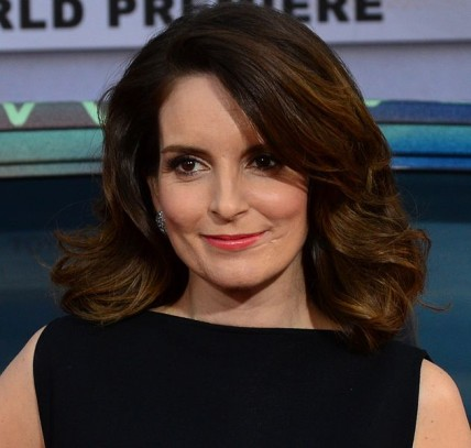 631px-Tina_Fey_Muppets_Most_Wanted_Premiere_cropped