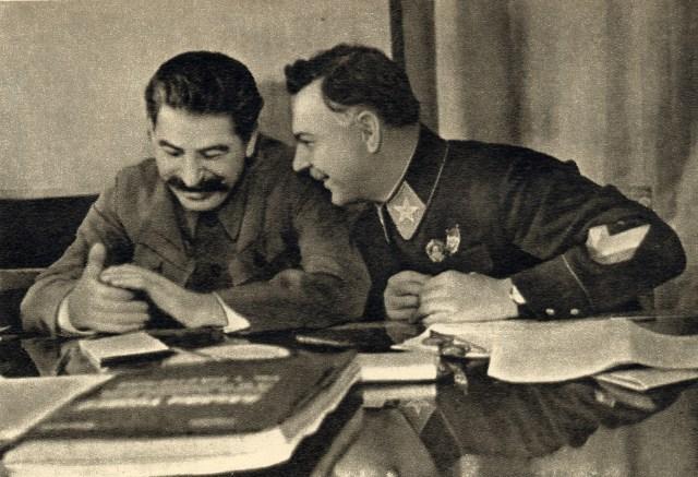 Joseph_Stalin_and_Kliment_Voroshilov_1935-1