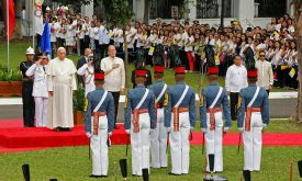 1024px-Pope_Francis_Malacanang_25