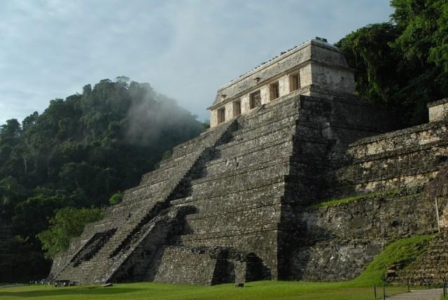 mexico-853048_960_720