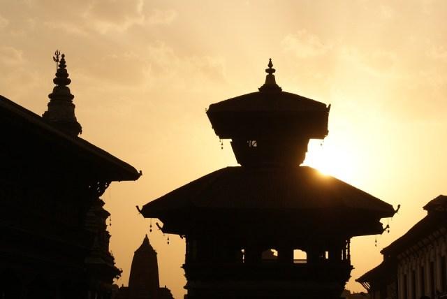 kathmandu-230263_960_720