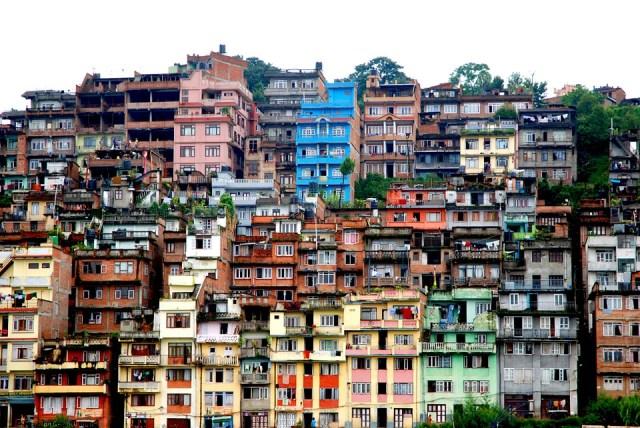 nepal-790335_960_720