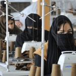 women factory