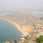 Bushrod_Island_Monrovia_Liberia