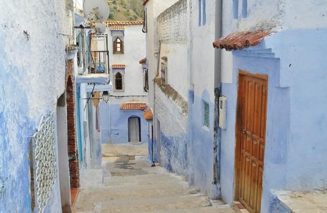 morocco-354451_960_720
