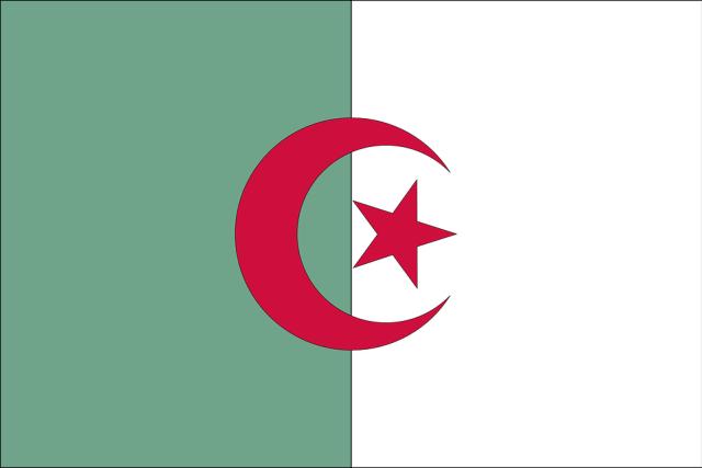 algeria-1005018_960_720