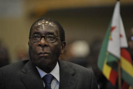 Robert_Mugabe_12th_AU_Summit_090202-N-0506A-187