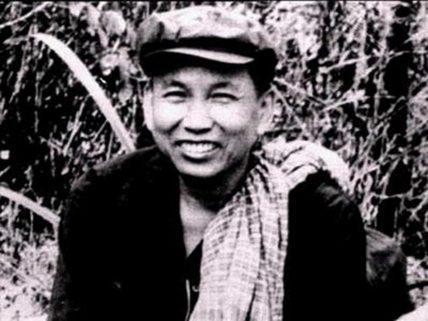 cem-cambodia-history-polpot-03