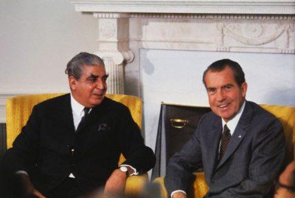 Yahya_and_Nixon