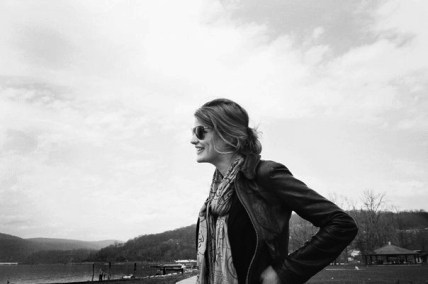 Cameron_Russell_upstate_New_York_2008