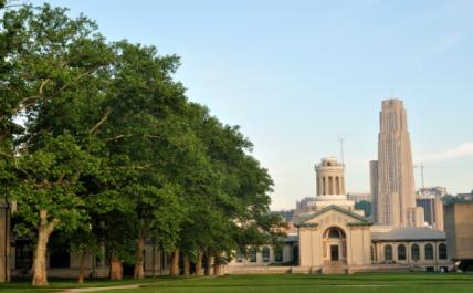 Carnegie Mellon University (CMU)