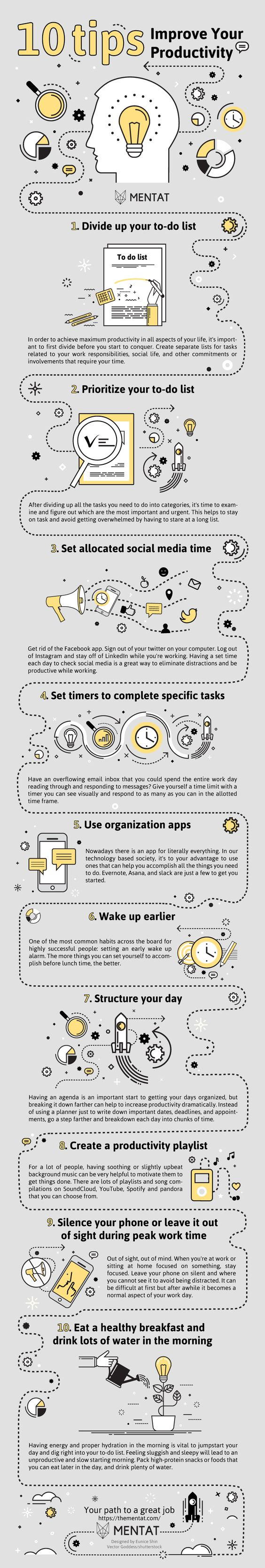 infographic-10-tips-improve-your-productivity_5873c8ab4e0df