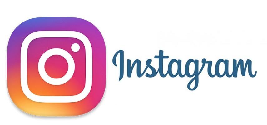 how instagram started