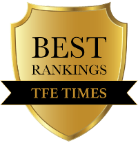 2020 Best Universities In The Philippines Tfe Times